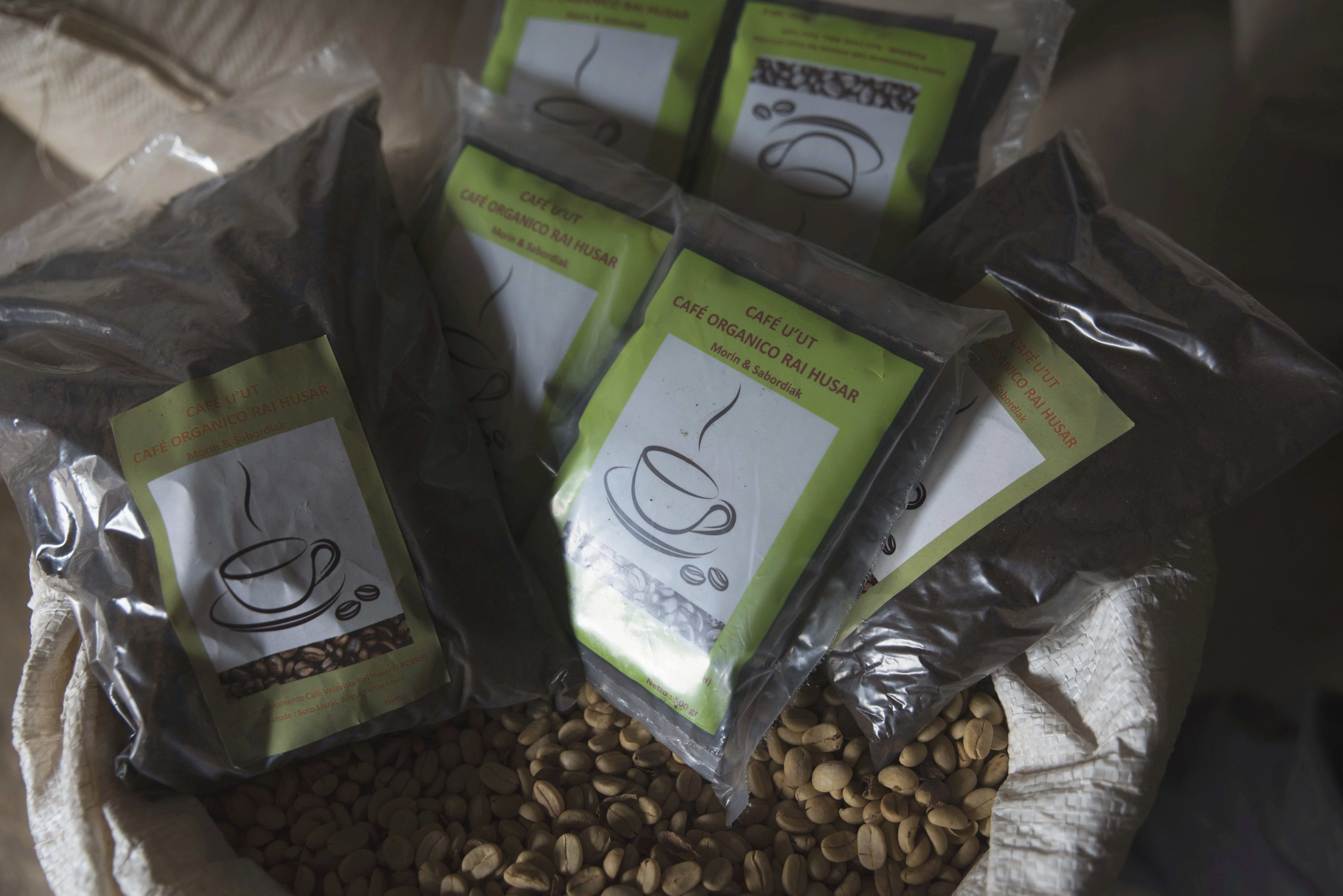 coffe_packs1